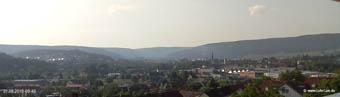 lohr-webcam-31-08-2015-09:40