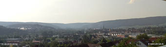 lohr-webcam-31-08-2015-09:50