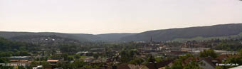 lohr-webcam-31-08-2015-12:10
