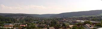 lohr-webcam-31-08-2015-15:00