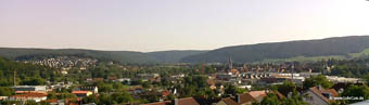 lohr-webcam-31-08-2015-17:00