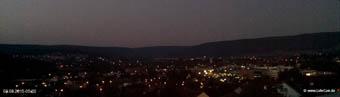lohr-webcam-03-08-2015-05:20