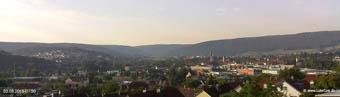 lohr-webcam-03-08-2015-07:50