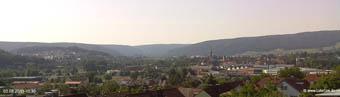 lohr-webcam-03-08-2015-10:30