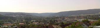 lohr-webcam-03-08-2015-11:10