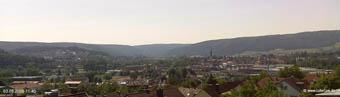 lohr-webcam-03-08-2015-11:40