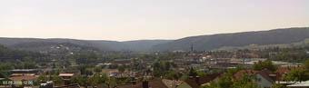 lohr-webcam-03-08-2015-12:00