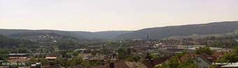 lohr-webcam-03-08-2015-12:10