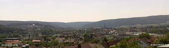 lohr-webcam-03-08-2015-12:30