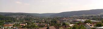 lohr-webcam-03-08-2015-15:30