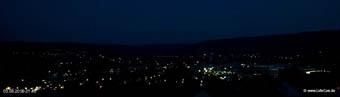 lohr-webcam-03-08-2015-21:40