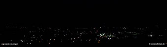 lohr-webcam-04-08-2015-00:00