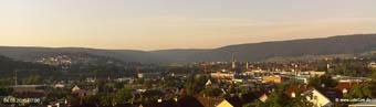 lohr-webcam-04-08-2015-07:00