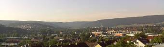 lohr-webcam-04-08-2015-08:00
