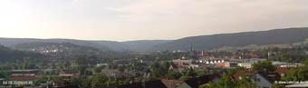 lohr-webcam-04-08-2015-09:40