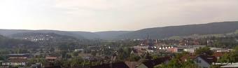 lohr-webcam-04-08-2015-09:50
