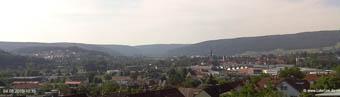 lohr-webcam-04-08-2015-10:10