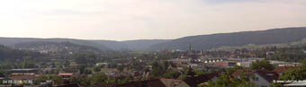 lohr-webcam-04-08-2015-10:30