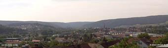lohr-webcam-04-08-2015-10:50