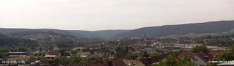 lohr-webcam-04-08-2015-11:30
