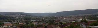 lohr-webcam-04-08-2015-11:50