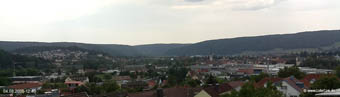 lohr-webcam-04-08-2015-12:40