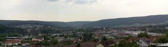 lohr-webcam-04-08-2015-12:50