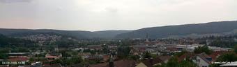 lohr-webcam-04-08-2015-13:00