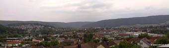 lohr-webcam-04-08-2015-14:30