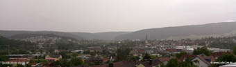lohr-webcam-04-08-2015-16:00