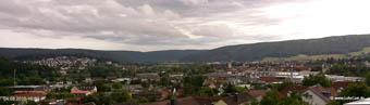 lohr-webcam-04-08-2015-16:30