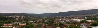lohr-webcam-04-08-2015-17:30