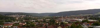 lohr-webcam-04-08-2015-18:00