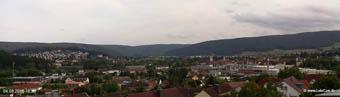 lohr-webcam-04-08-2015-18:30
