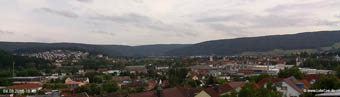 lohr-webcam-04-08-2015-18:40
