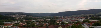 lohr-webcam-04-08-2015-19:00