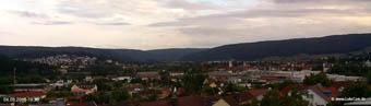 lohr-webcam-04-08-2015-19:30