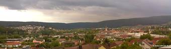 lohr-webcam-04-08-2015-19:50