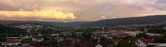 lohr-webcam-04-08-2015-20:20