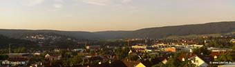 lohr-webcam-06-08-2015-06:50