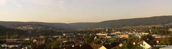 lohr-webcam-06-08-2015-07:00