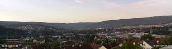 lohr-webcam-06-08-2015-07:40