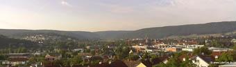 lohr-webcam-06-08-2015-07:50