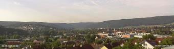 lohr-webcam-06-08-2015-08:00