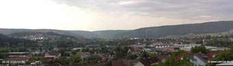 lohr-webcam-06-08-2015-09:30