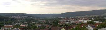 lohr-webcam-06-08-2015-09:50