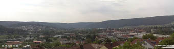lohr-webcam-06-08-2015-11:00