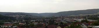 lohr-webcam-06-08-2015-11:40
