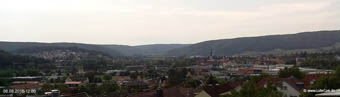 lohr-webcam-06-08-2015-12:00