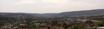 lohr-webcam-06-08-2015-12:40